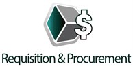 PWP Logo Requisition Stacked Green