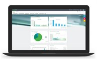 Sage -300cloud -Dashboard