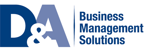 D&A Business Management Solutions