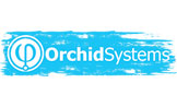 Prod Orchid Systems