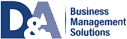 D & A Business Management Solutions